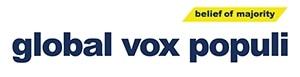 global vox populi