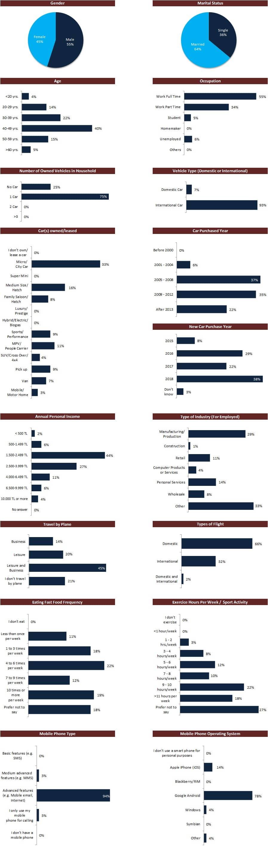 online market research company in turkey 1